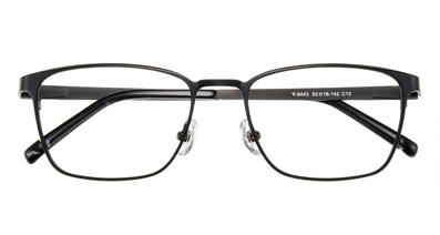Titanium Eyeglasses